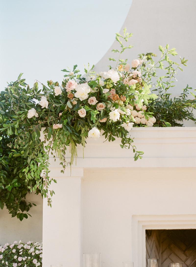 Mitchell-Wedding-Website-28.jpg