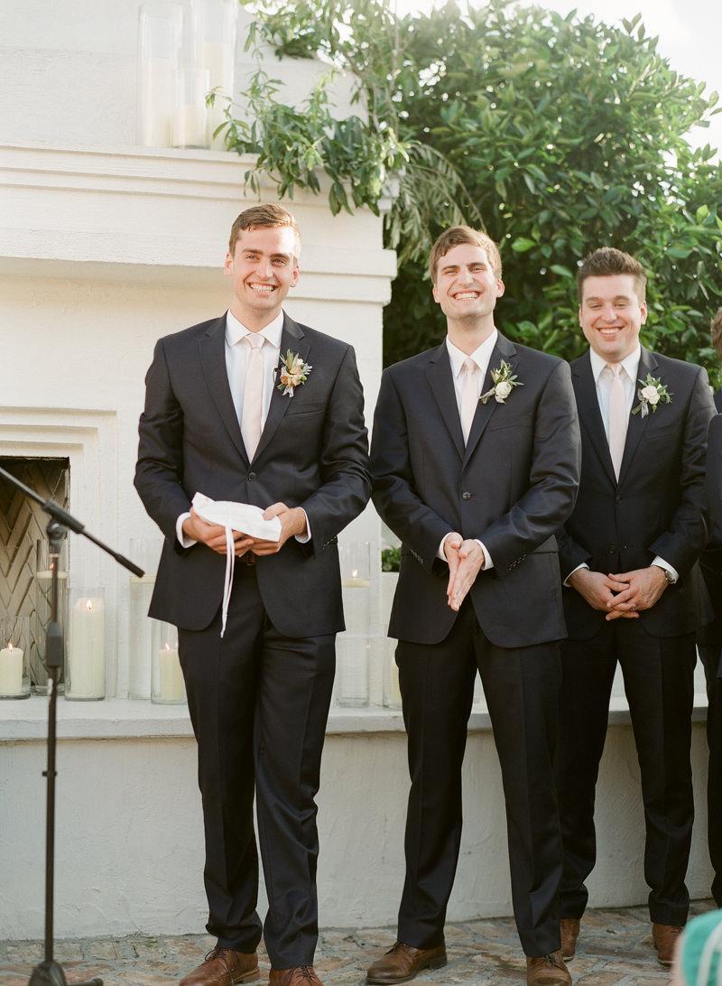 Mitchell-Wedding-Website-30.jpg