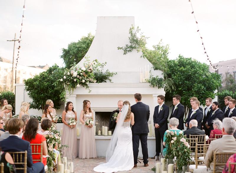 Mitchell-Wedding-Website-31.jpg