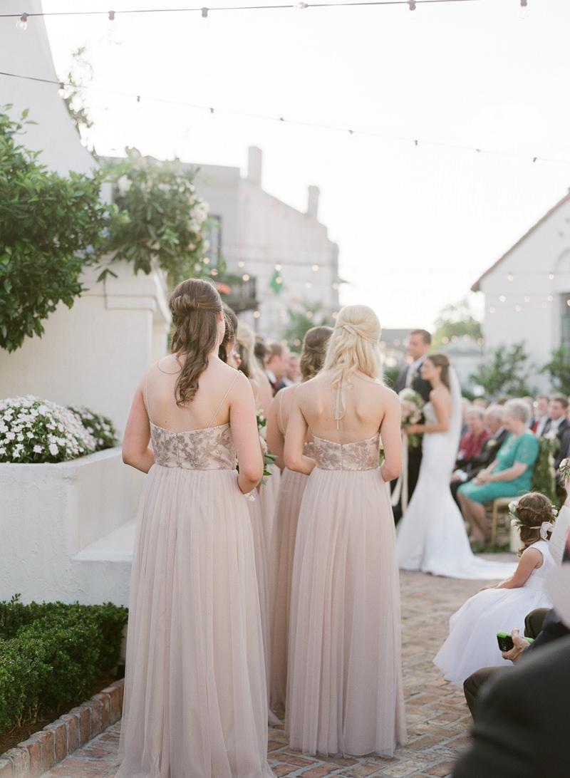 Mitchell-Wedding-Website-32.jpg