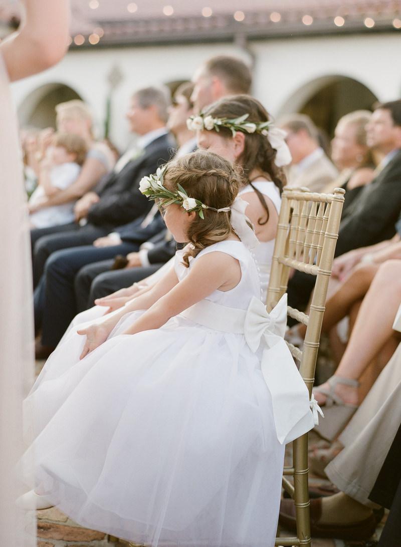 Mitchell-Wedding-Website-33.jpg