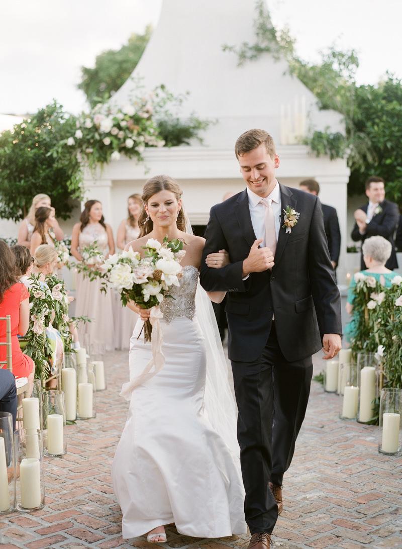 Mitchell-Wedding-Website-35.jpg