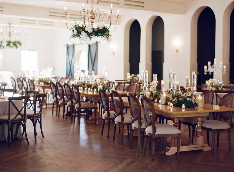 Mitchell-Wedding-Website-36.jpg