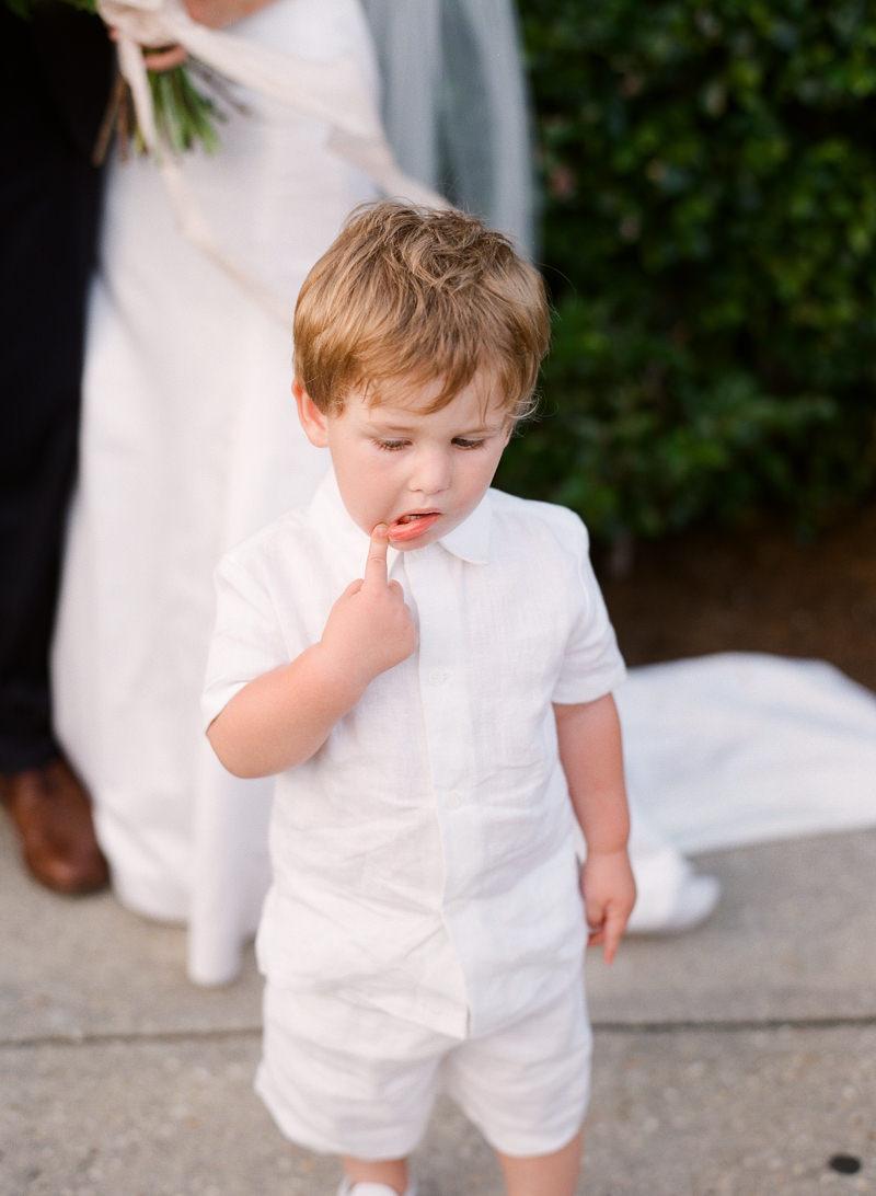 Mitchell-Wedding-Website-37.jpg