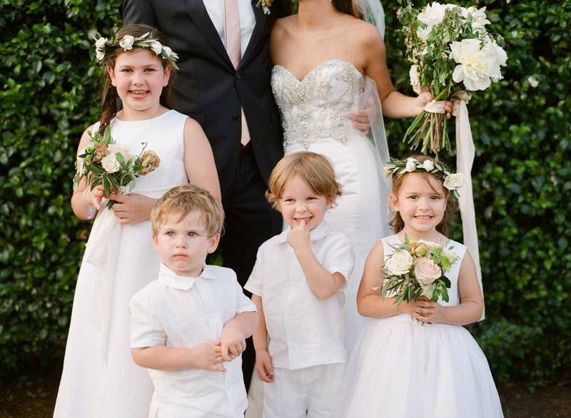 Mitchell-Wedding-Website-38.jpg