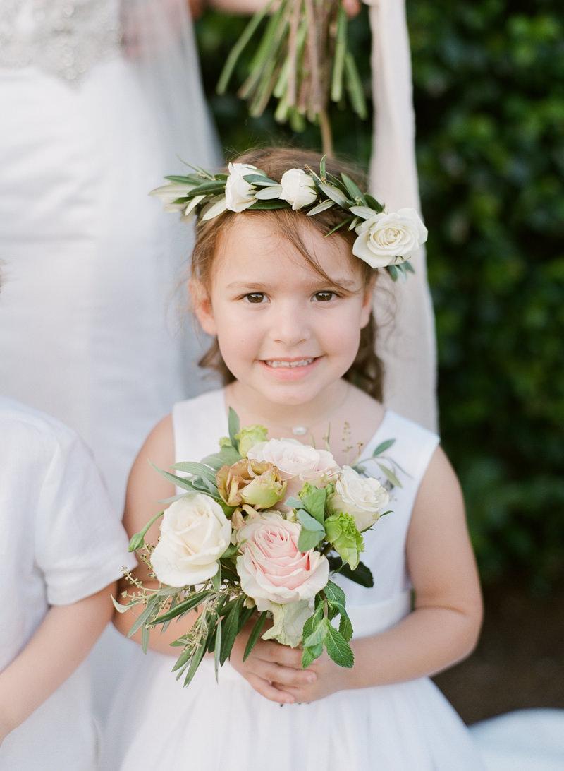Mitchell-Wedding-Website-40.jpg