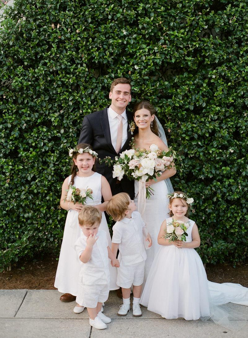 Mitchell-Wedding-Website-41.jpg