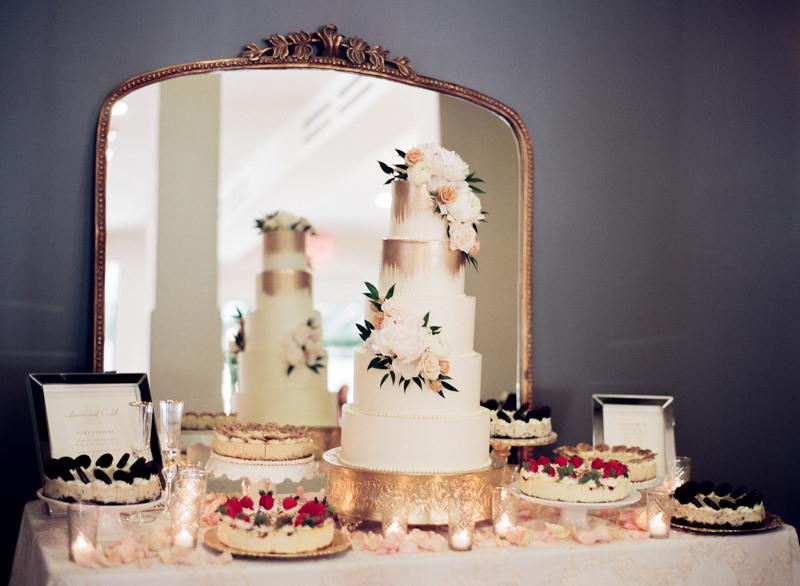 Mitchell-Wedding-Website-42.jpg
