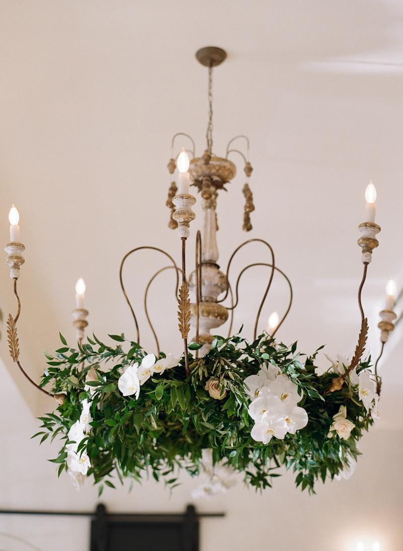 Mitchell-Wedding-Website-43.jpg