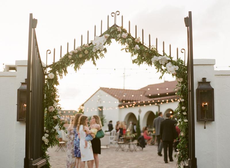Mitchell-Wedding-Website-45.jpg