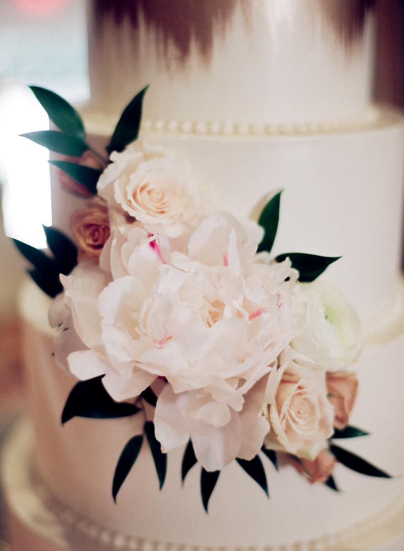 Mitchell-Wedding-Website-47.jpg