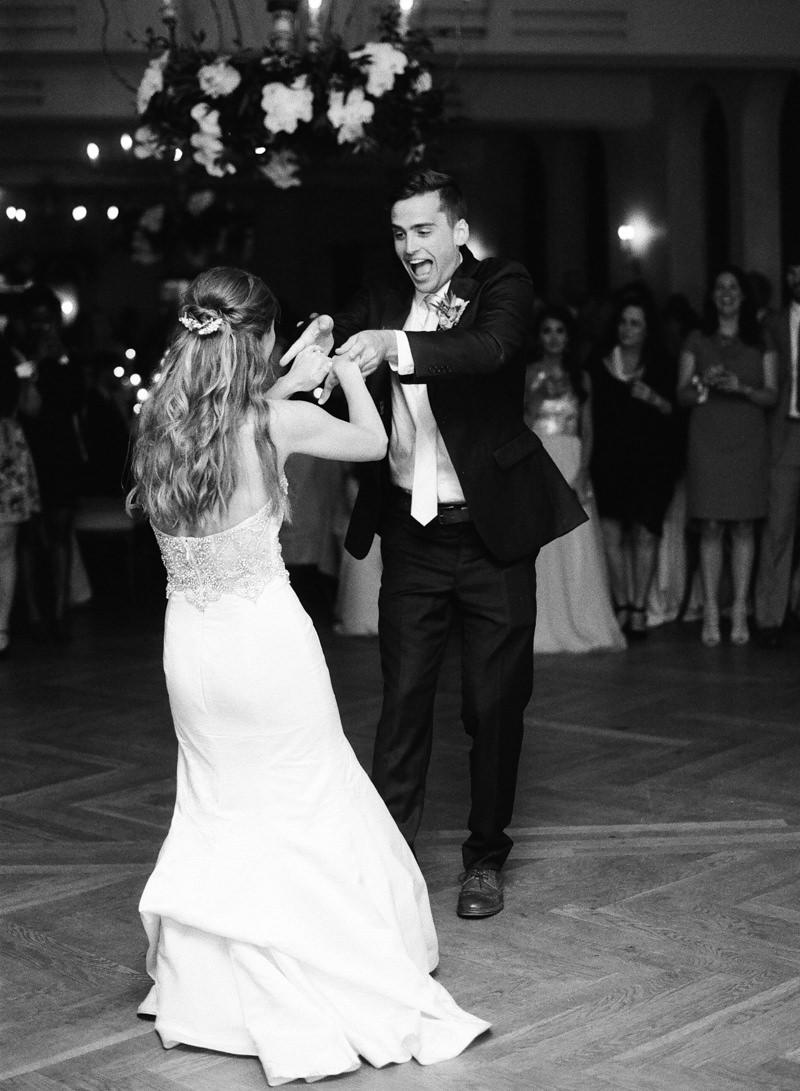Mitchell-Wedding-Website-48.jpg