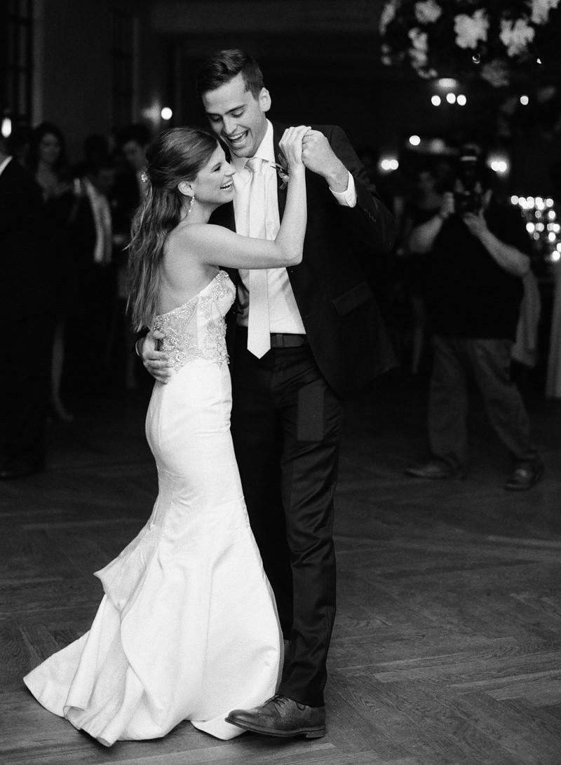 Mitchell-Wedding-Website-49.jpg