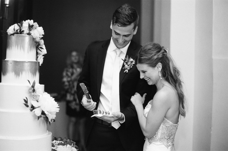 Mitchell-Wedding-Website-50.jpg