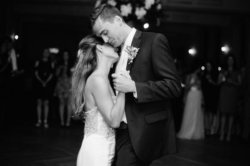 Mitchell-Wedding-Website-51.jpg