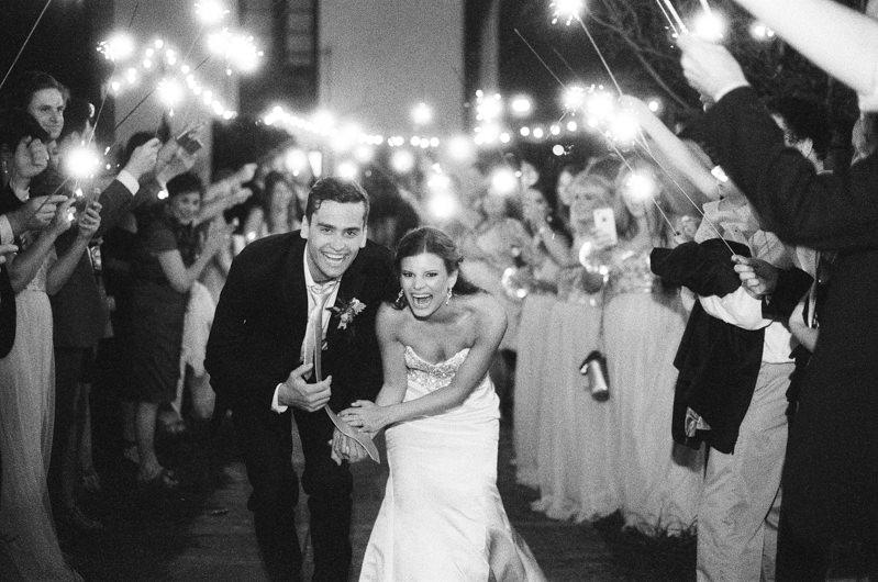 Mitchell-Wedding-Website-53.jpg