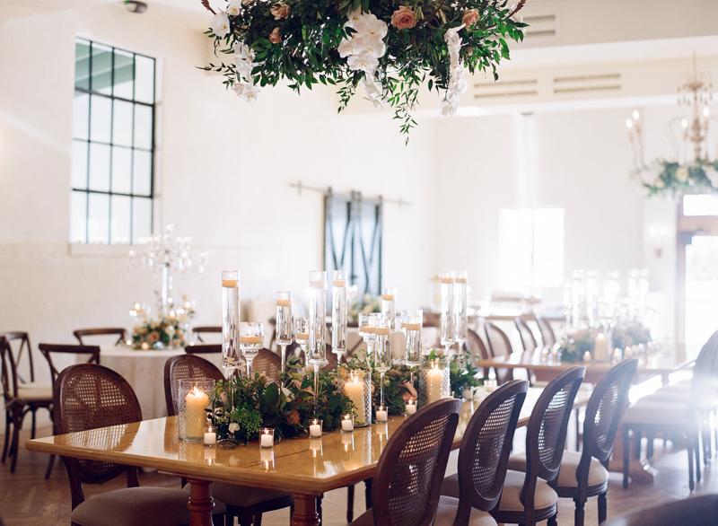 Mitchell-Wedding-Website-56.jpg
