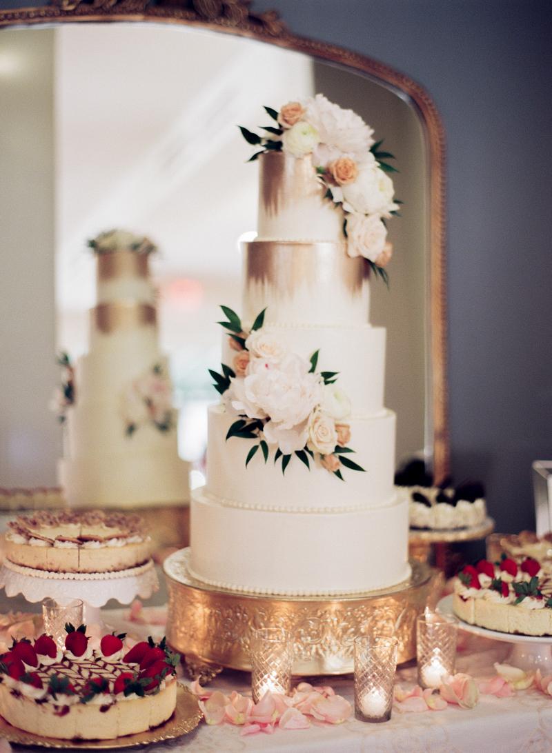 Mitchell-Wedding-Website-55.jpg