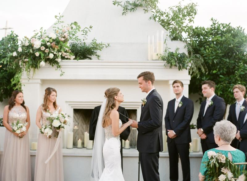 Mitchell-Wedding-Website-57.jpg