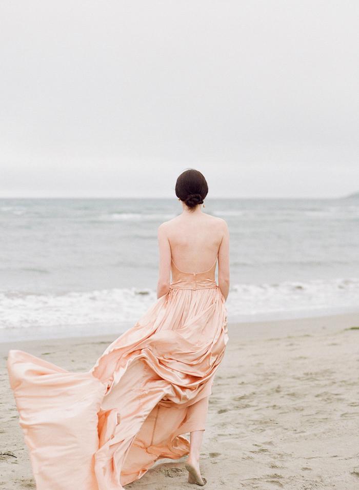 Once-Beach-My-Site-6.jpg