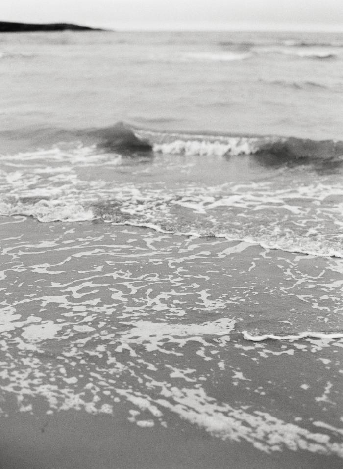 Once-Beach-My-Site-24.jpg