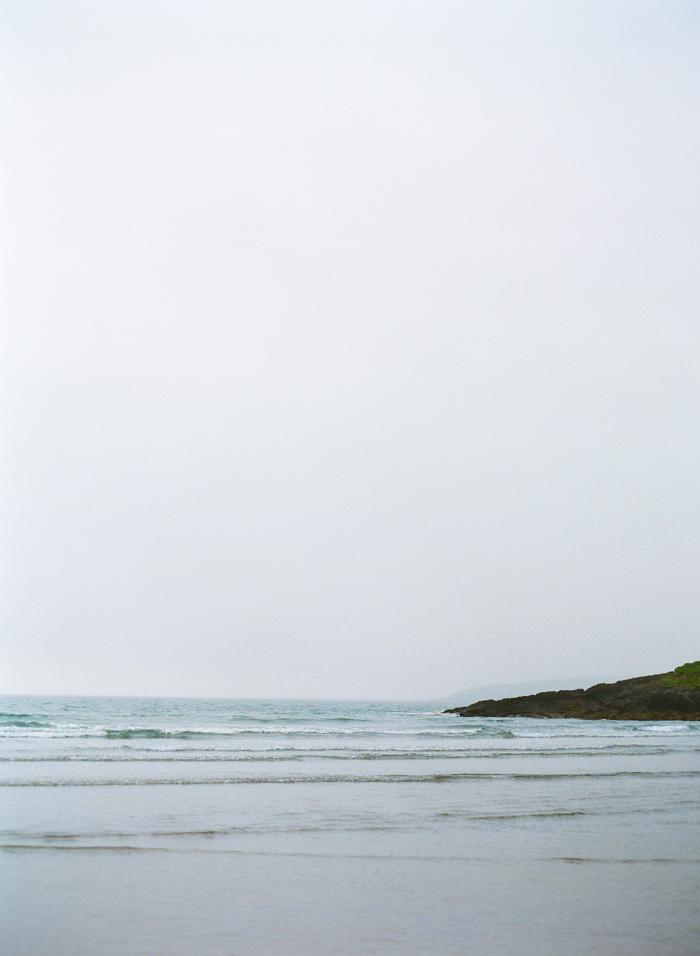 Once-Beach-My-Site-30.jpg