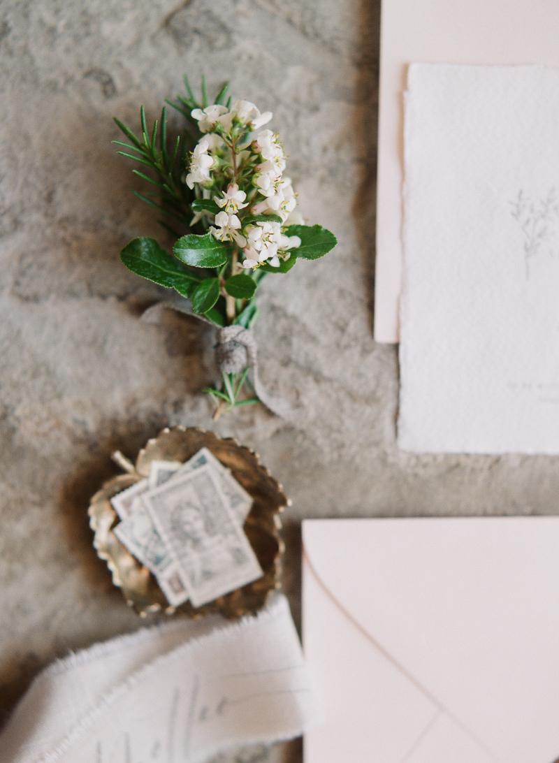 Villa-Tuscany-Wedding-9.jpg