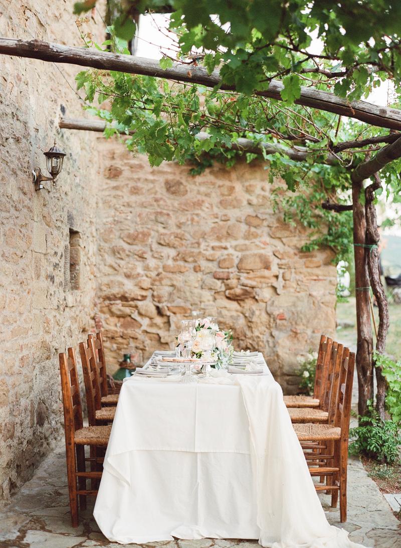 Villa-Tuscany-Wedding-11.jpg
