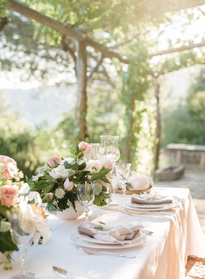 Villa-Tuscany-Wedding-14.jpg