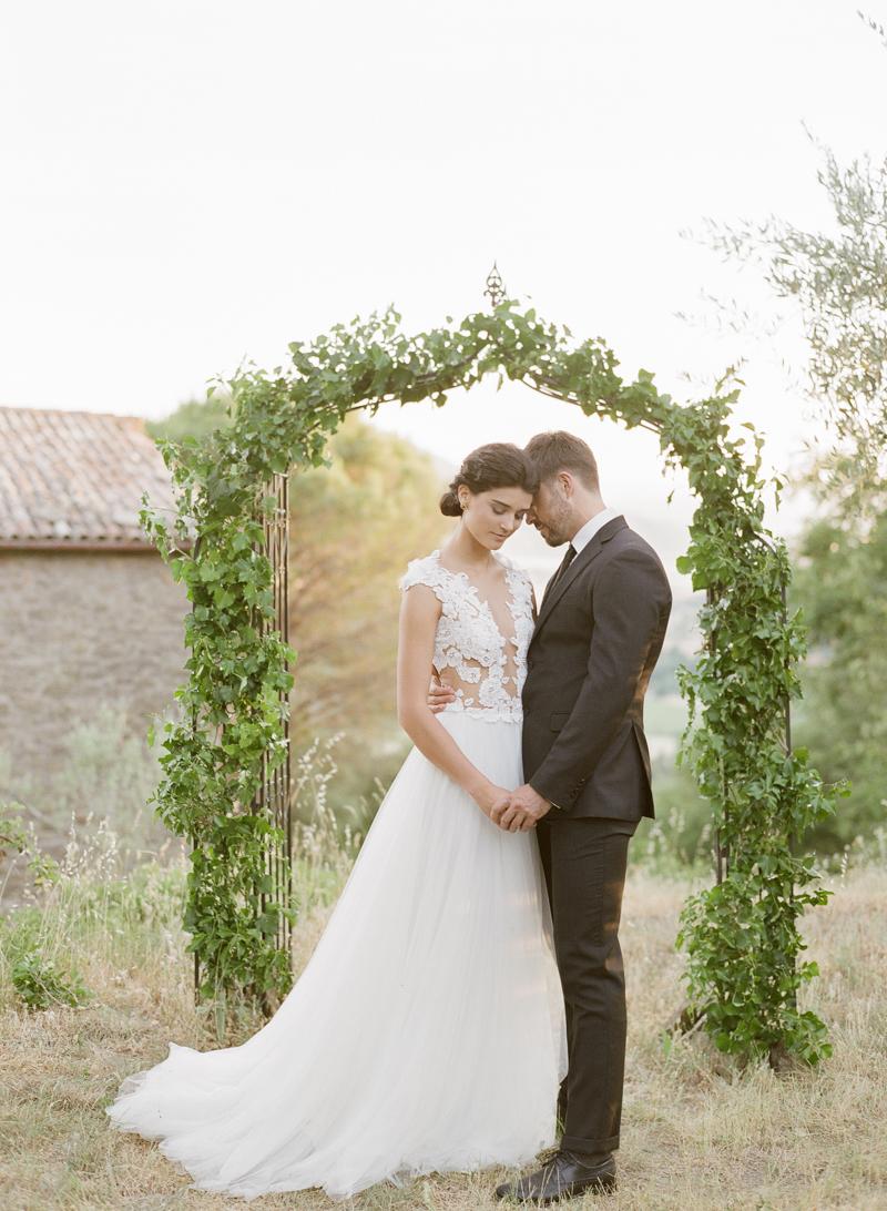 Villa-Tuscany-Wedding-29.jpg