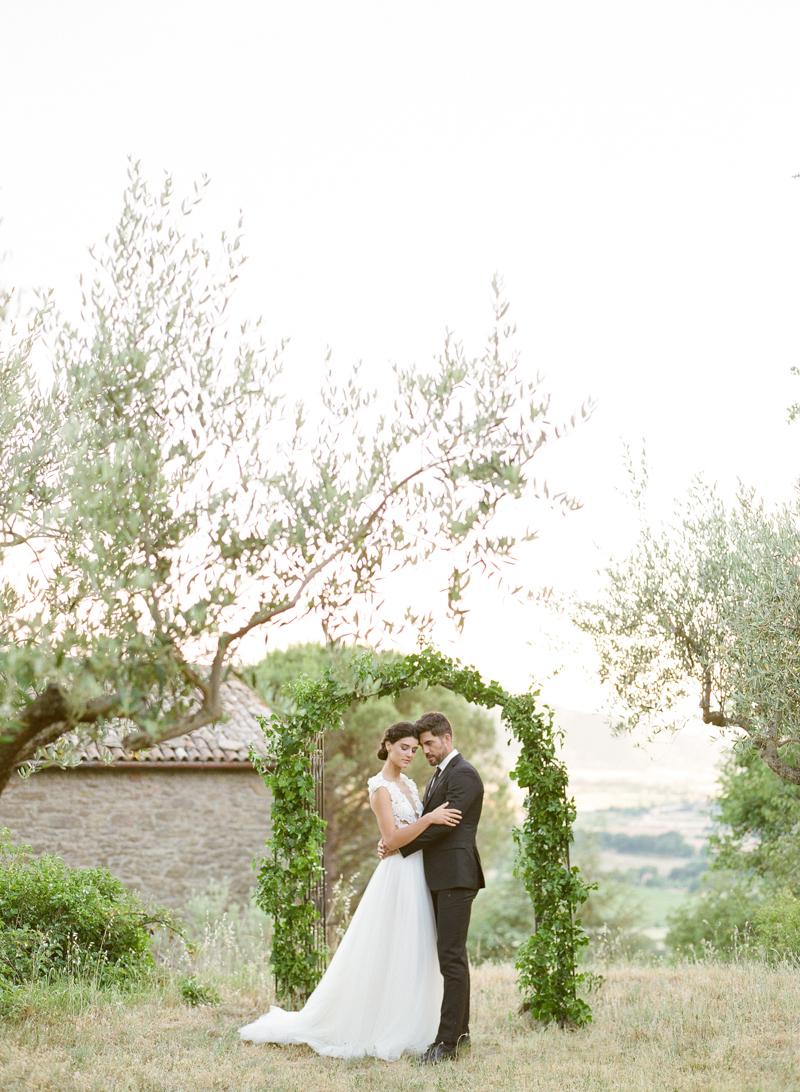 Villa-Tuscany-Wedding-31.jpg