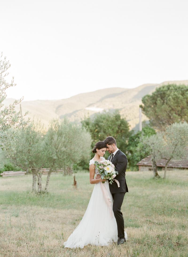 Villa-Tuscany-Wedding-32.jpg