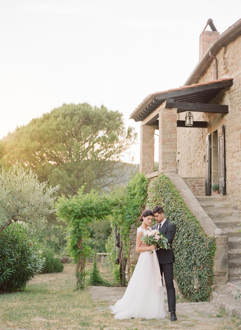 Villa-Tuscany-Wedding-34.jpg