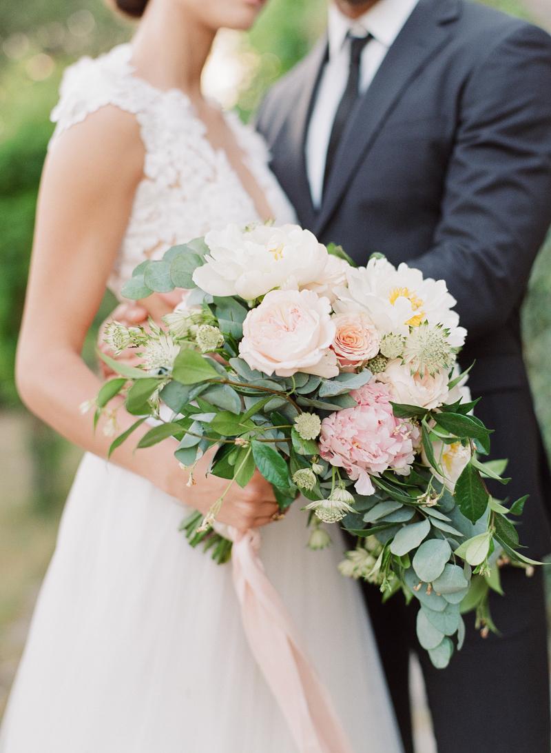 Villa-Tuscany-Wedding-35.jpg