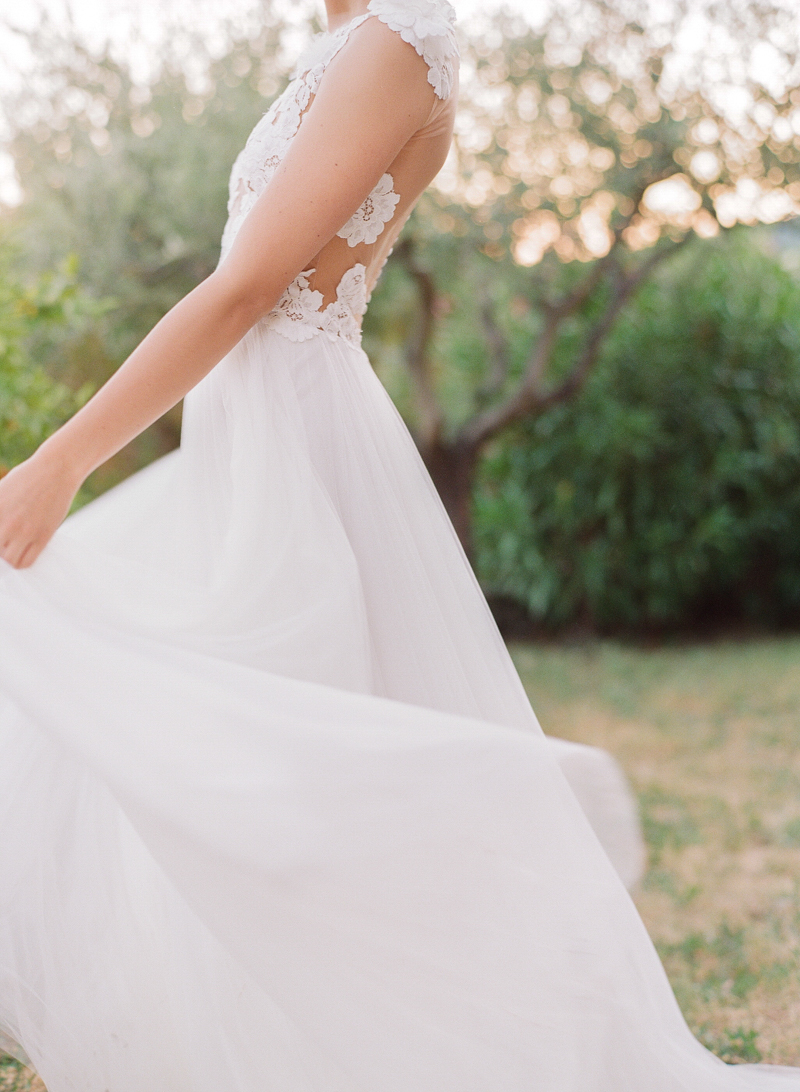 Villa-Tuscany-Wedding-37.jpg