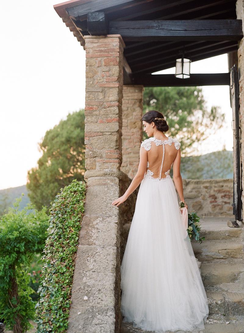 Villa-Tuscany-Wedding-38.jpg