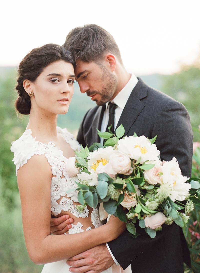 Villa-Tuscany-Wedding-41.jpg