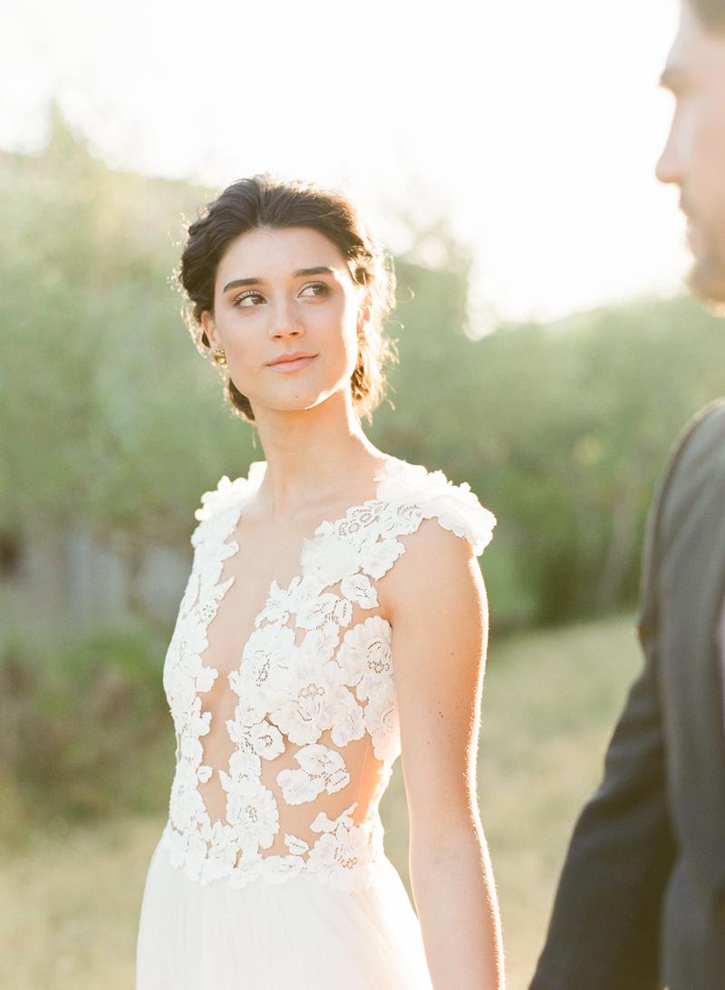 Villa-Tuscany-Wedding-45.jpg
