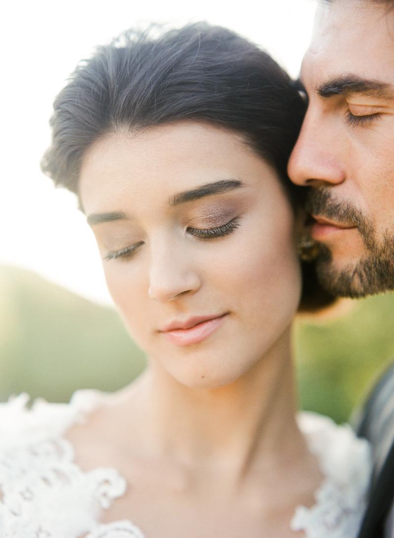 Villa-Tuscany-Wedding-46.jpg