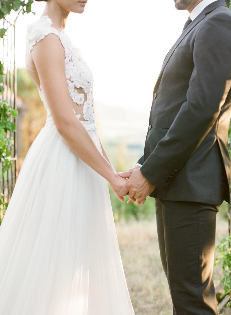 Villa-Tuscany-Wedding-49.jpg