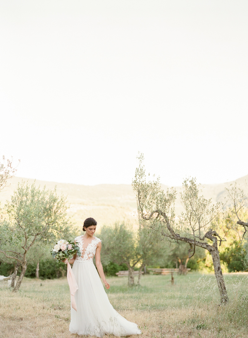 Villa-Tuscany-Wedding-50.jpg