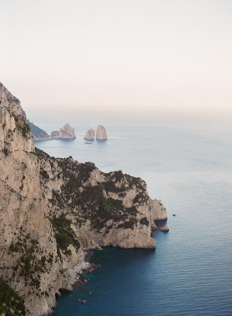 Capri-Blog-1.jpg