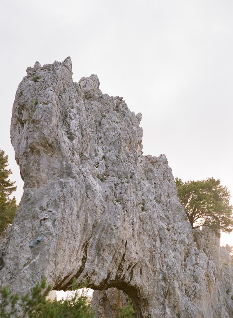 Capri-Blog-13.jpg