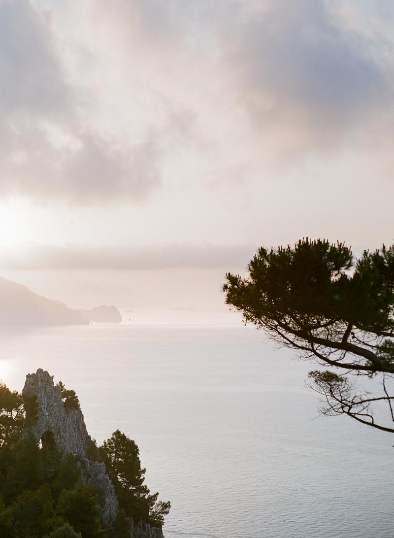 Capri-Blog-29.jpg