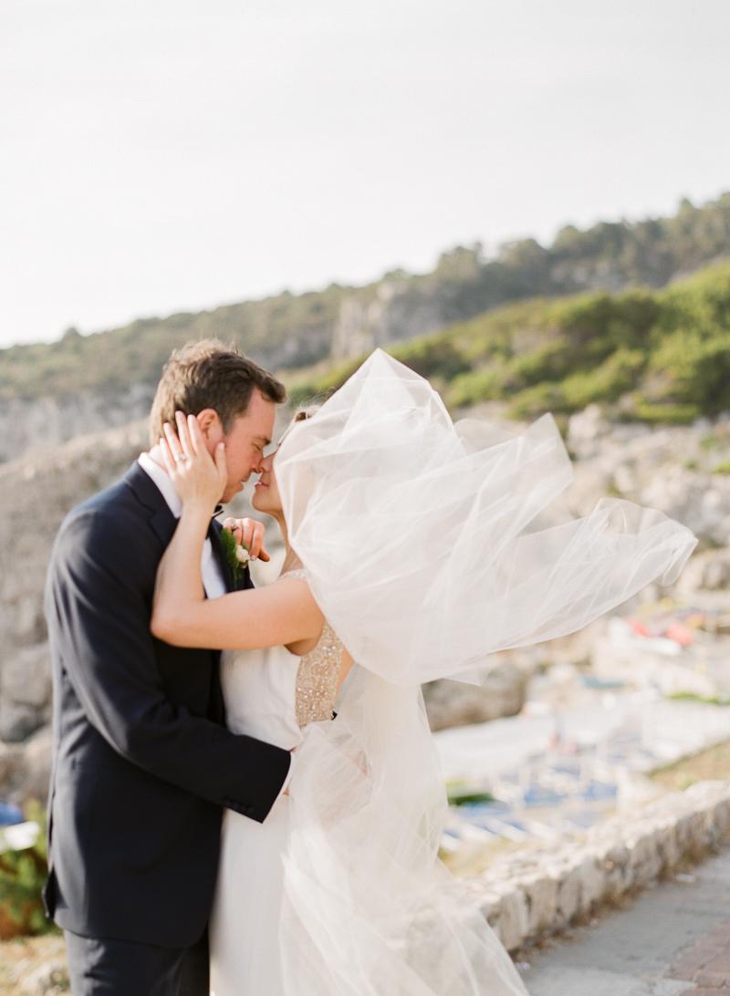 Capri-Blog-51.jpg
