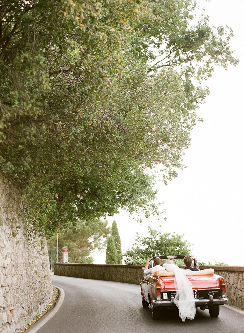 Capri-Blog-54.jpg