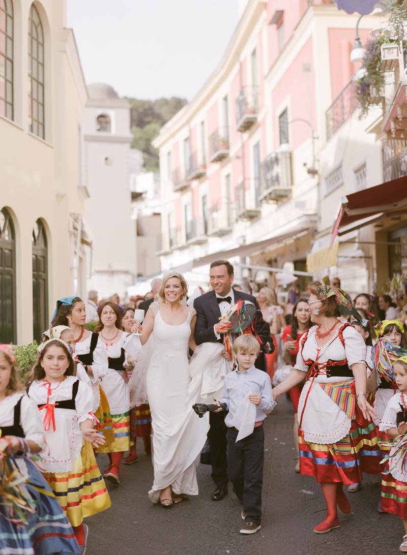 Capri-Blog-56.jpg