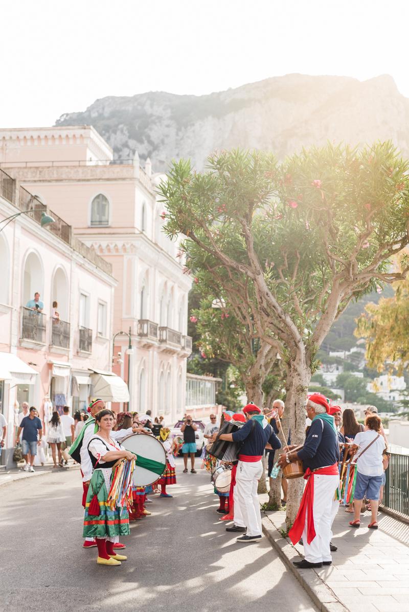 Capri-Blog-58.jpg
