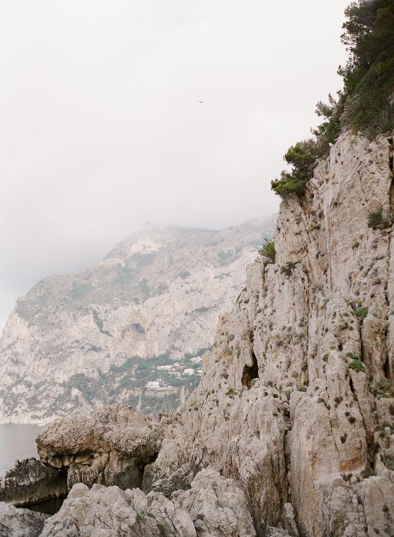 Capri-Blog-66.jpg