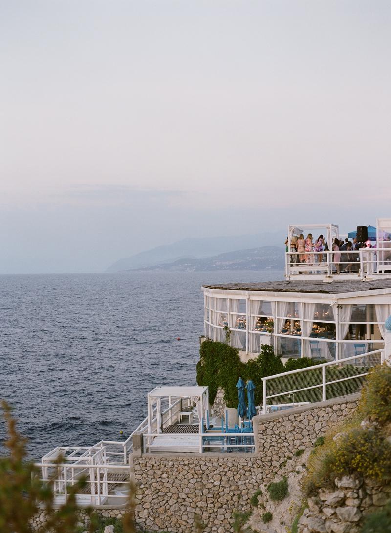 Capri-Blog-69.jpg
